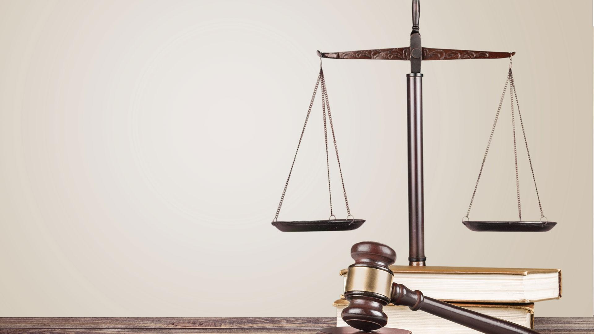 บริหารทนายฟ้องชนะคดีให้ได้เงิน